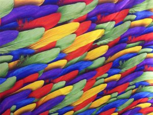 One-stop home textile printing solution