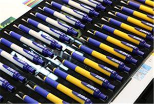 Pens samples on WER-EH4880UV