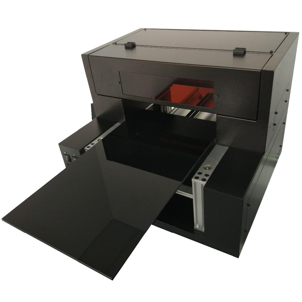 Preu de la impressora UV-A3-T408 dtg a3