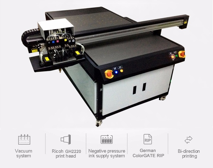 uv printing machine uv machine for phone cases