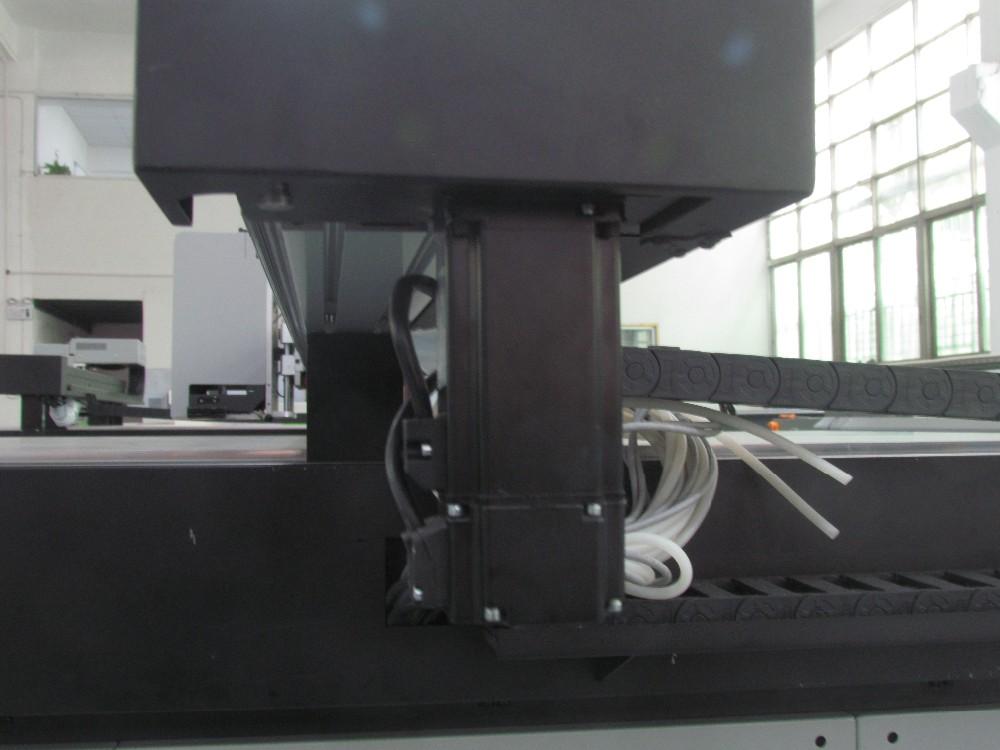 uv printing machine uv machine for phone cases